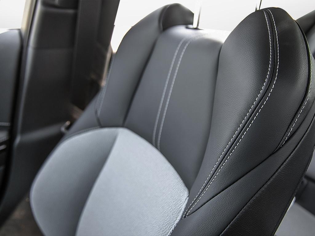 Toyota Corolla Hatchback CVT 2019 à Verdun, Québec - 20 - w1024h768px