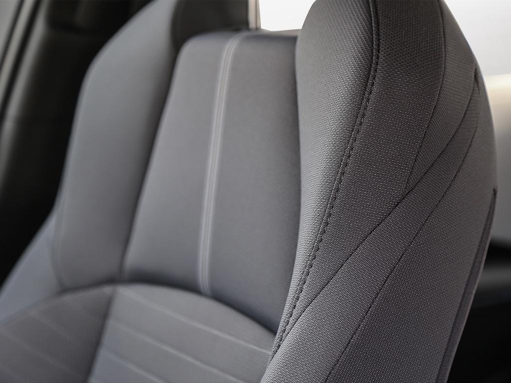 Toyota Corolla 4-Door Sedan SE CVT 2020 à Verdun, Québec - 20 - w1024h768px