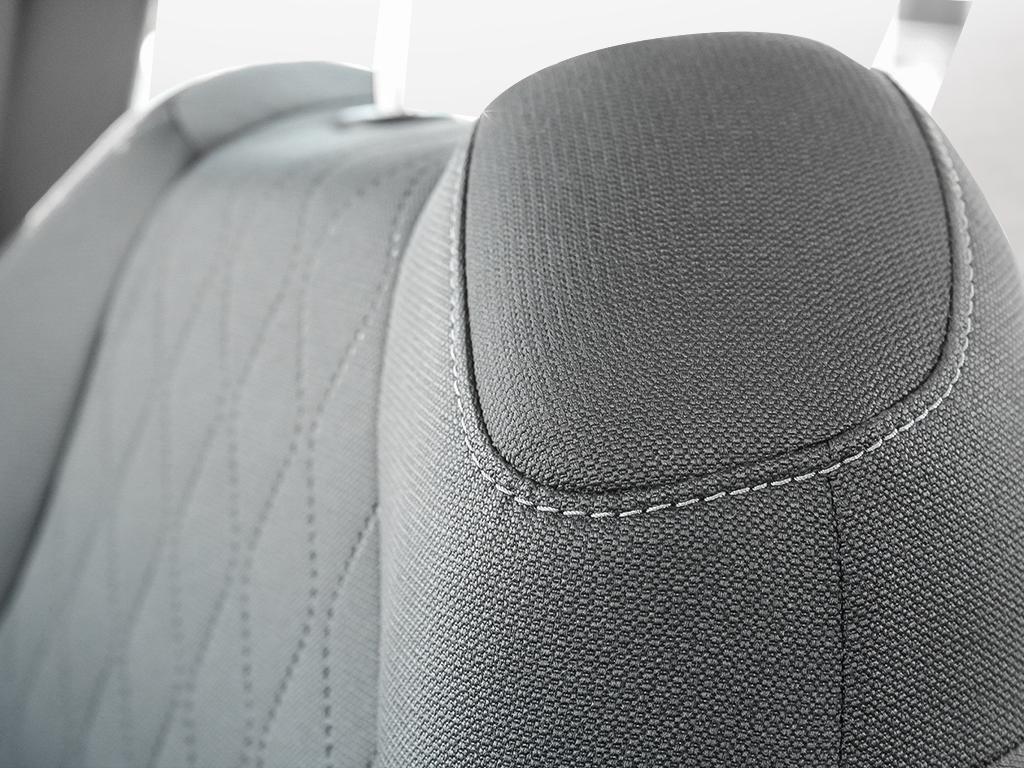 Toyota Corolla LE UPGRADE 2020 à Verdun, Québec - 20 - w1024h768px