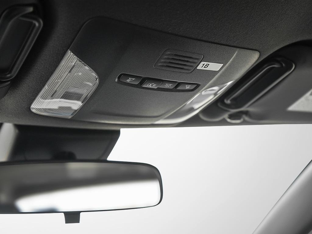 Toyota Corolla SE 2020 à Verdun, Québec - 19 - w1024h768px