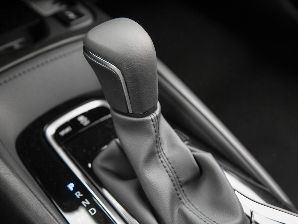 Toyota Corolla SE UPGRADE 2020 à Verdun, Québec - 17 - w1024h768px