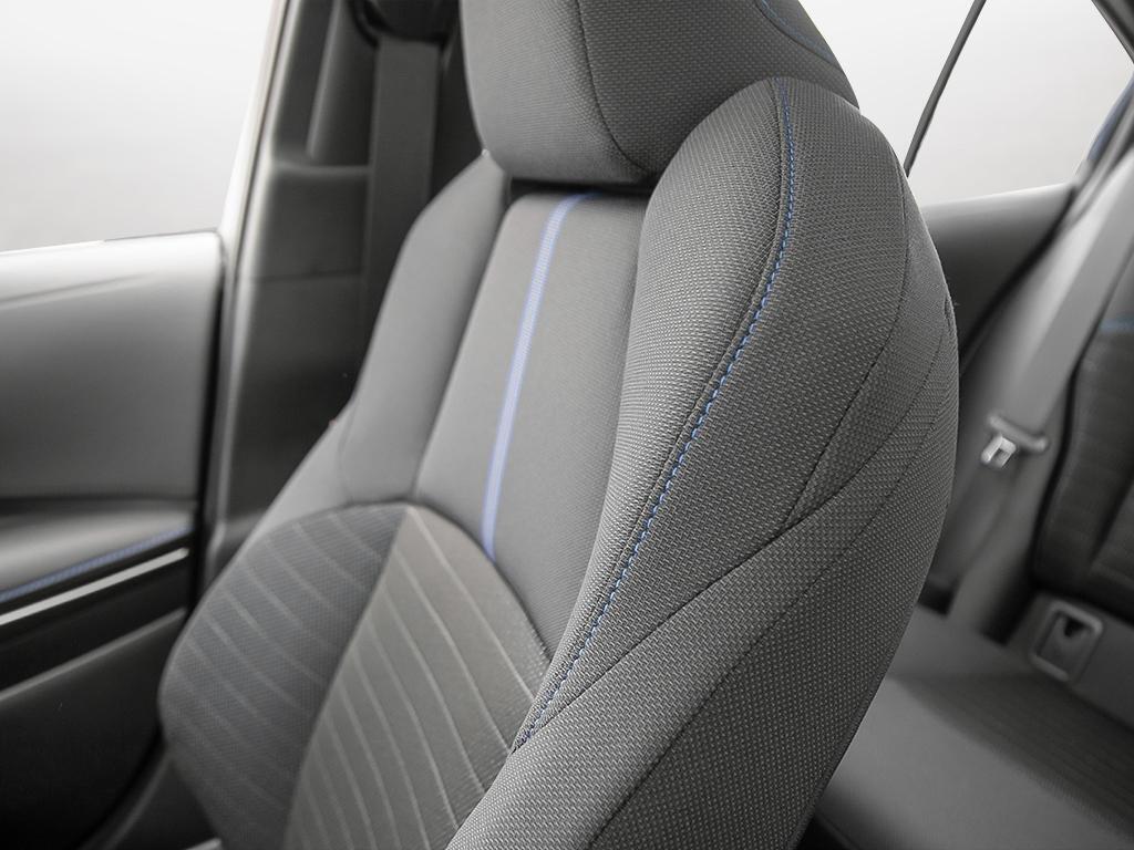 Toyota Corolla SE UPGRADE 2020 à Verdun, Québec - 20 - w1024h768px