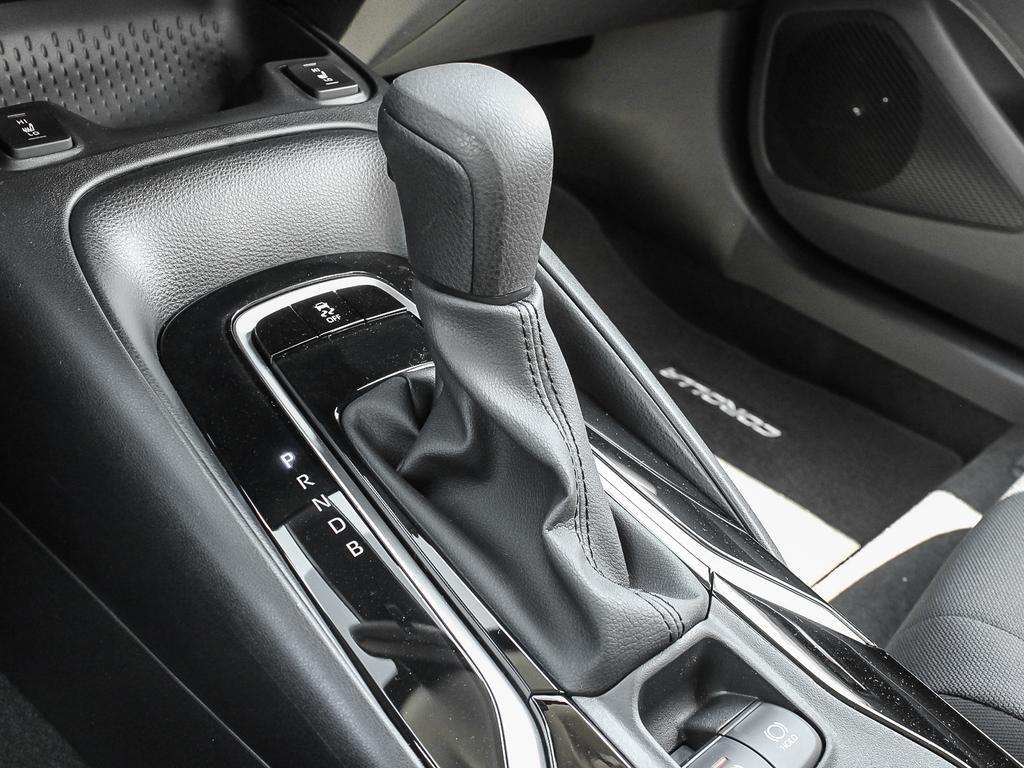 Toyota Corolla 4-door Sedan LE CVT 2020 à Verdun, Québec - 17 - w1024h768px