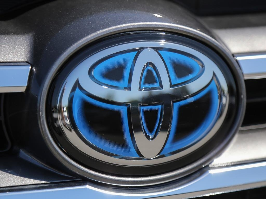 Toyota Highlander hybrid Limited CVT 2019 à Verdun, Québec - 8 - w1024h768px