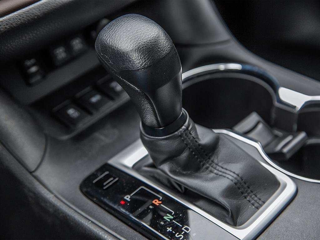 Toyota Highlander LE AWD 2019 à Verdun, Québec - 17 - w1024h768px
