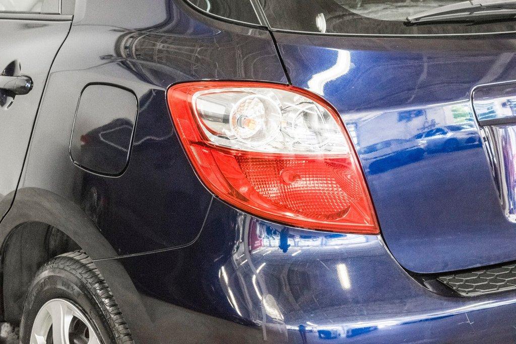 Toyota Matrix A/C / Groupe Électrique / Spacieux / Fiable 2012 à Verdun, Québec - 38 - w1024h768px