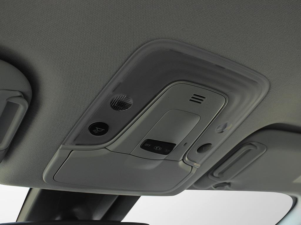 Toyota PRIUS PRIME Upgrade 2020 à Verdun, Québec - 17 - w1024h768px