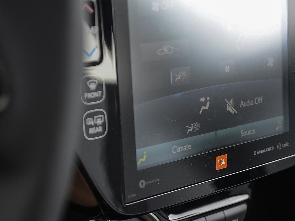Toyota PRIUS PRIME Upgrade 2020 à Verdun, Québec - 23 - w1024h768px