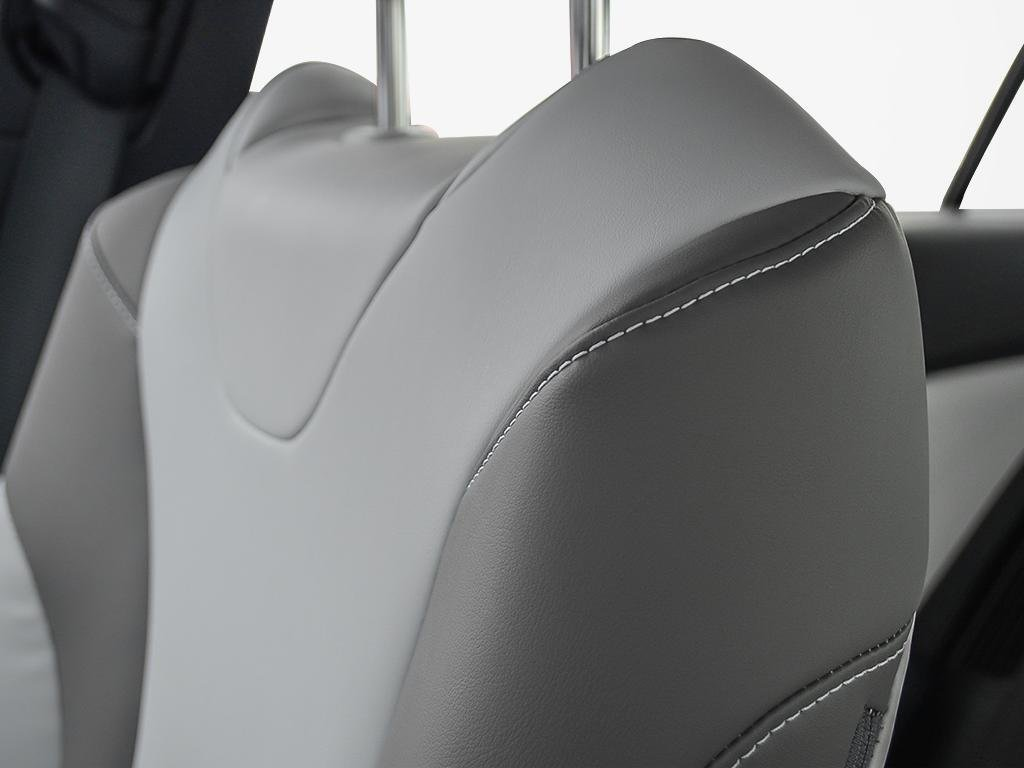 Toyota PRIUS PRIME Upgrade 2020 à Verdun, Québec - 20 - w1024h768px