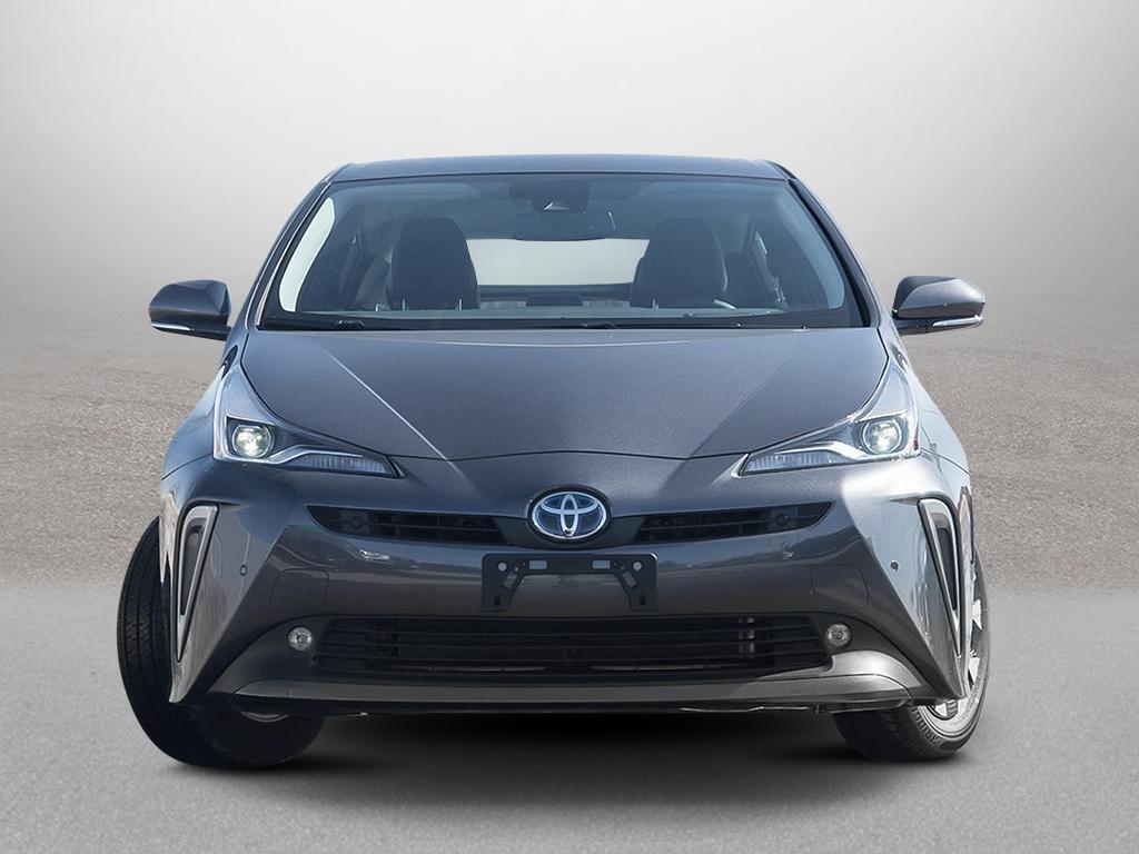 Toyota Prius Technology AWD-e CVT 2019 à Verdun, Québec - 2 - w1024h768px