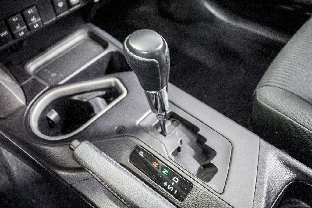 Toyota RAV4 LE/ AWD /Bluetooth / Caméra / Sièges Chauffants 2018 à Verdun, Québec - 23 - w1024h768px
