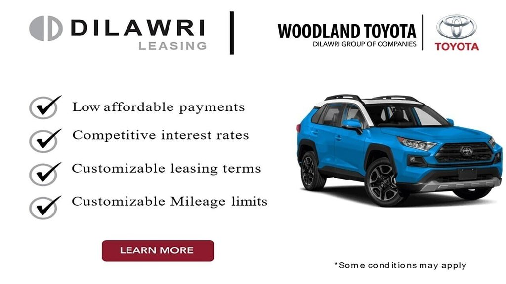 Toyota RAV4 XLE/AWD/Toit ouvrant / Caméra / Bluetooth/ 2018 à Verdun, Québec - 10 - w1024h768px