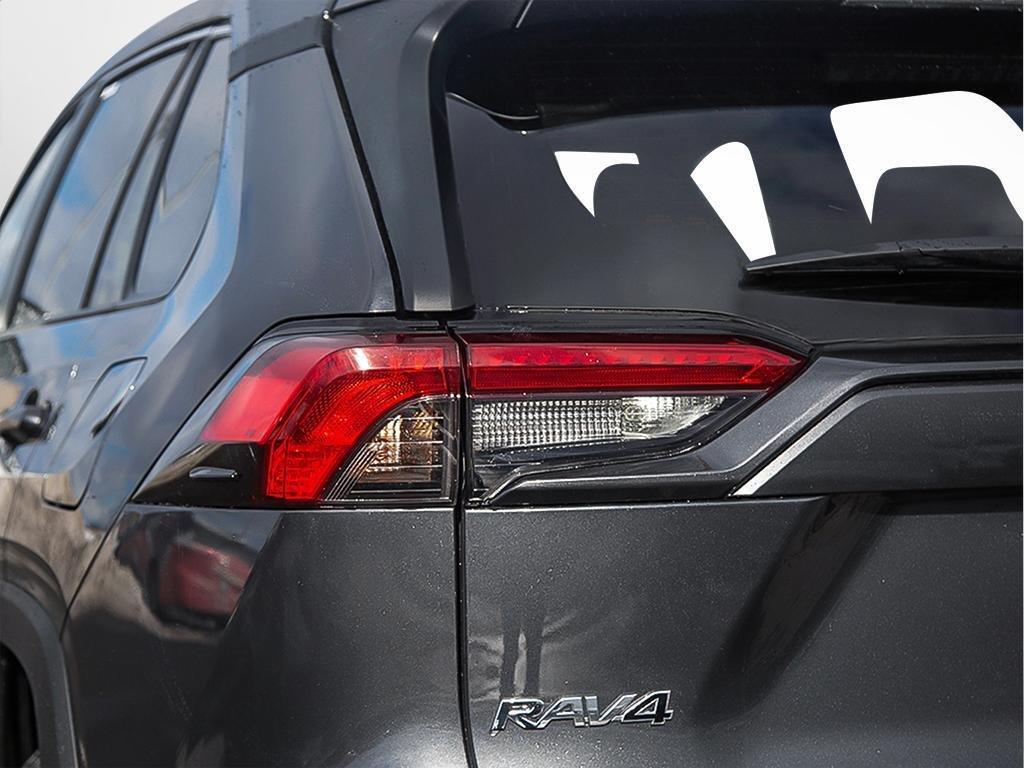 Toyota RAV4  2019 à Verdun, Québec - 11 - w1024h768px