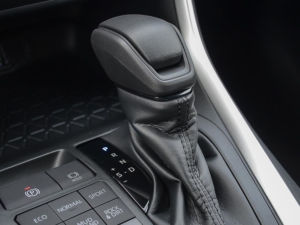 Toyota RAV4 FWD XLE 2019 à Verdun, Québec - 17 - w1024h768px