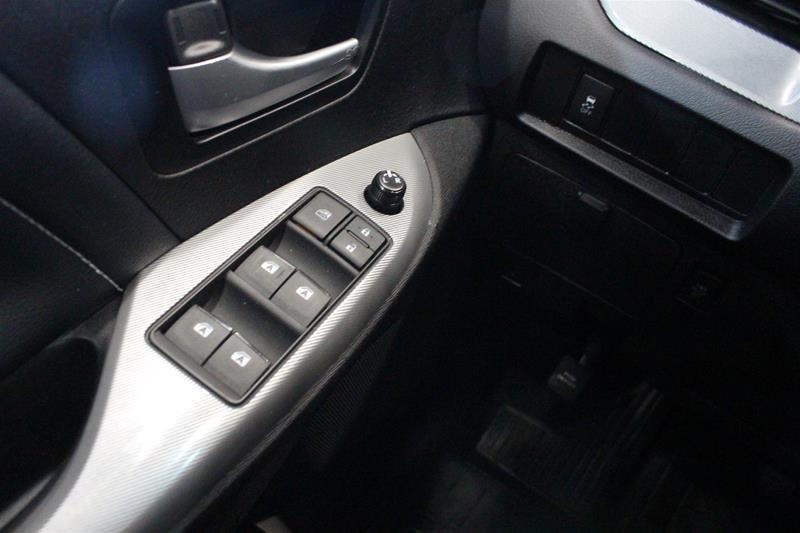 2015 Toyota Sienna SE 8-Pass V6 6A in Regina, Saskatchewan - 3 - w1024h768px