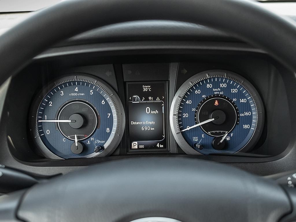Toyota Sienna LE 8-Passenger V6 2020 à Verdun, Québec - 14 - w1024h768px