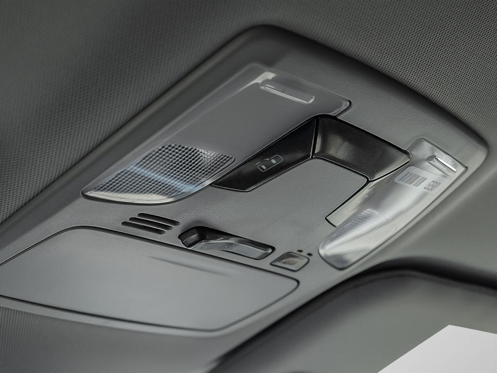 Toyota Sienna LE 8-Passenger V6 2020 à Verdun, Québec - 19 - w1024h768px