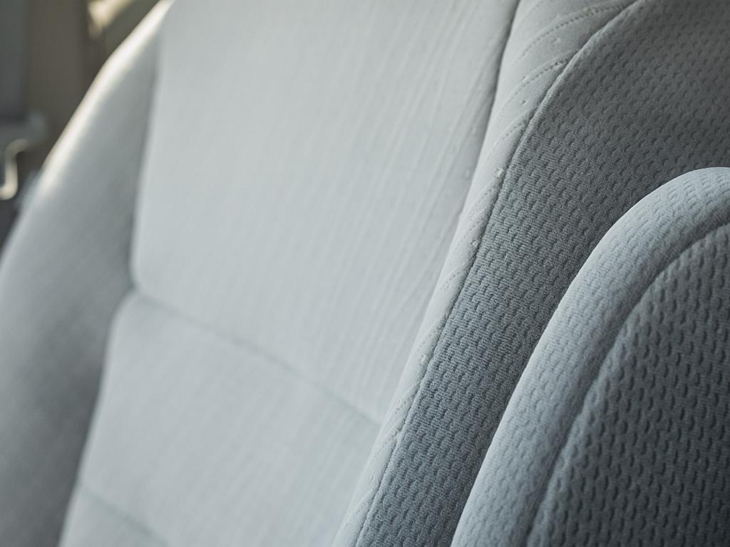 Toyota Sienna LE 8-Passenger V6 2020 à Verdun, Québec - 20 - w1024h768px