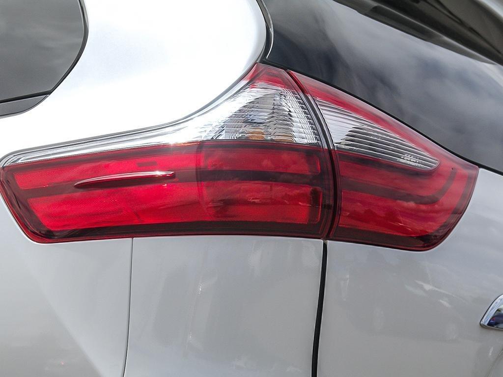 Toyota Sienna XLE AWD 7-Passenger V6 2020 à Verdun, Québec - 11 - w1024h768px