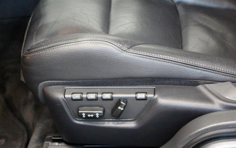 2006 Volvo V70 2.5T AWD A in Regina, Saskatchewan - 10 - w1024h768px