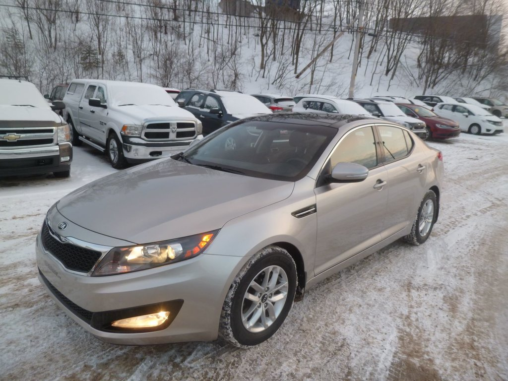 click fayetteville size lxautomaticsedan sedan kia lx for see in to automatic optima photo used ar full sale viewer