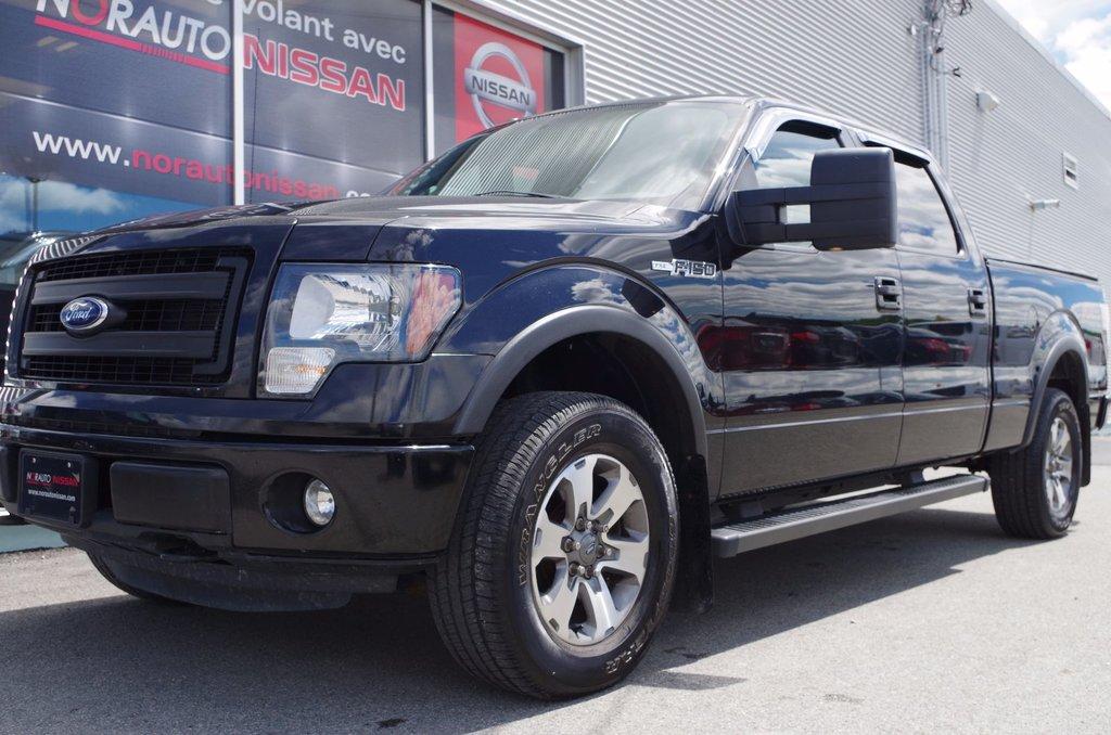 Ford F  L Tonneau Cover