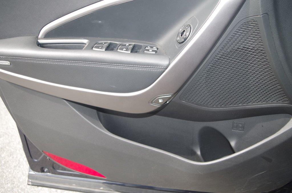 Hyundai Santa Fe Sport 2.0T PREMIUM AWD