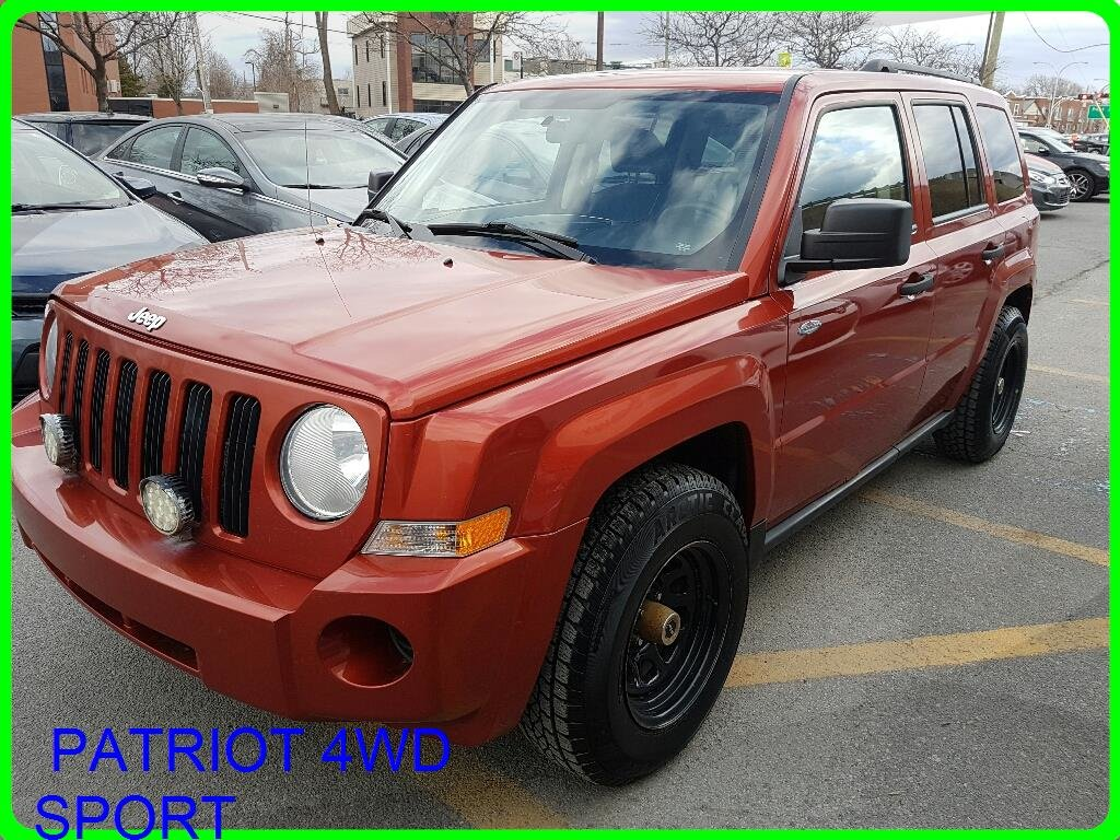 best dealer patriot here cars tn the pay buy inventory jeep overlay af img nashville ebrochure used