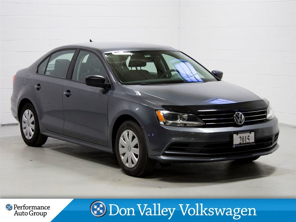 and original photo drive first car driver s volkswagen review gti reviews