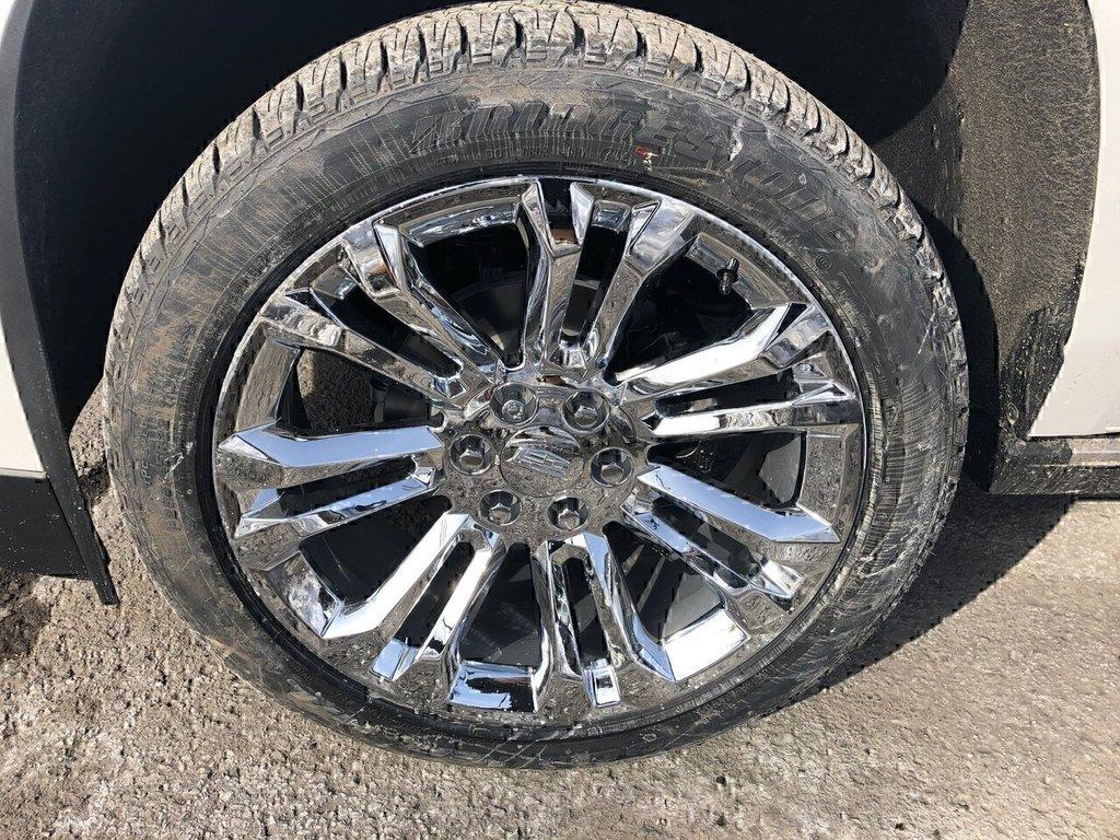 Surgenor Ottawa | 2020 Cadillac Escalade Platinum ...