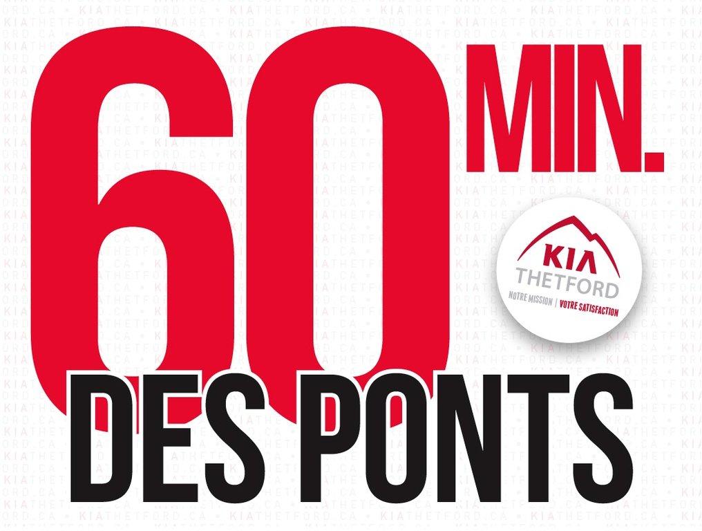 Kia Sportage LX AIR CLIM, SIÈGES CHAUFFANTS, CRUISE CONTROL