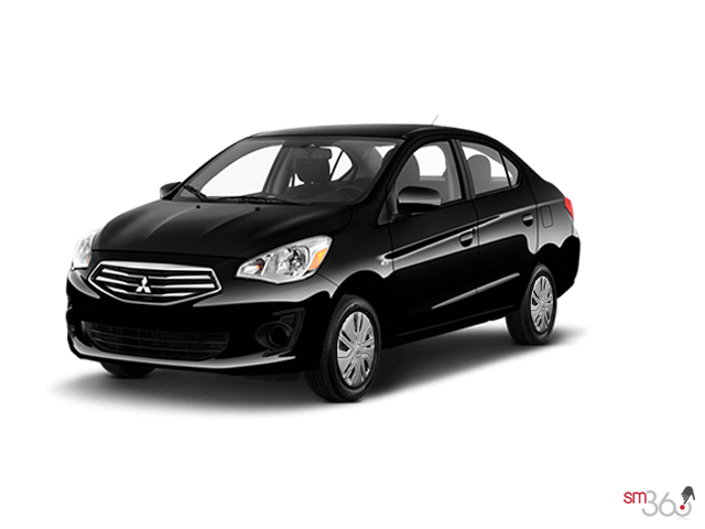 form.name.form_roadtest_new_inventory   2017 Mitsubishi MIRAGE G4 ES