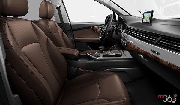 https://img.sm360.ca/ir/w1024h768/images/newcar/2018/audi/q7/komfort/suv/interiorColors/2018_audi_q7_komfort_vus_cuir-brun-nougat_avant.jpg