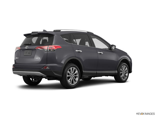 2018 toyota rav4 awd limited rav4 awd ltd neuf en inventaire villa toyota gatineau. Black Bedroom Furniture Sets. Home Design Ideas