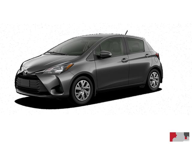 2018 toyota yaris sedan. exellent yaris 2018 toyota yaris sedan auto inside toyota yaris sedan