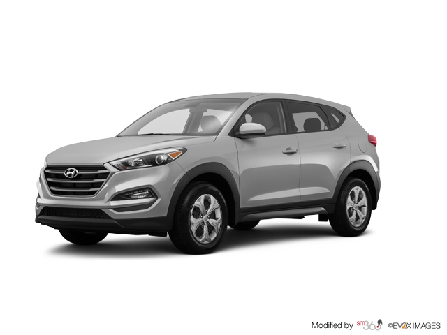hyundai tucson 2 0l fwd 2018 neuf en inventaire vendre l vis leviko hyundai l vis qu bec. Black Bedroom Furniture Sets. Home Design Ideas