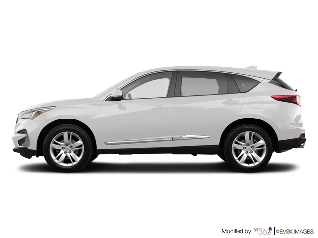 Elegance Acura New 2019 Rdx Platinum Elite 19048 For Sale In Granby