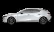 2019  Mazda3 Sport GX in Calgary