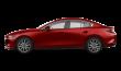 2019  Mazda3 GX at Bay Mazda in Belleville