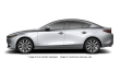2019  Mazda3 GX in Calgary