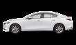 Mazda3 GX 2019 à Planète Mazda à Blainville