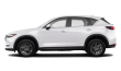 2019  CX-5 GX at Morrey Mazda of the Northshore in North Vancouver