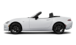 2019  MX-5 GS at Metrotown Mazda in Burnaby