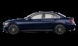 Mercedes-Benz Classe C Berline 2019