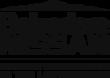 Belvedere Nissan Saint-Jérôme Logo