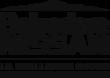 Logo de Belvedere Nissan Saint-Jérôme