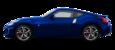 BASE 370Z