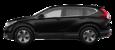 LX-2WD