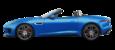 R-DYNAMIC AWD