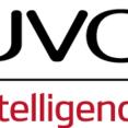 Intelligence UVO